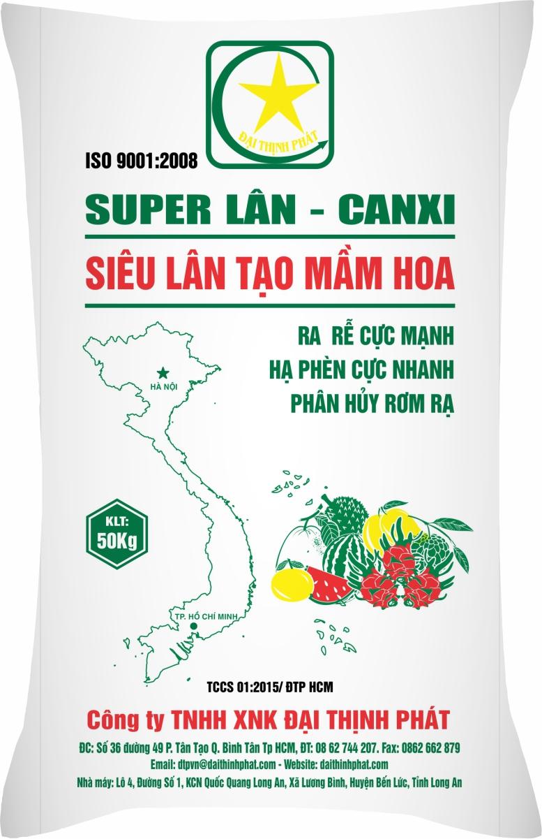 super-lan-canxi