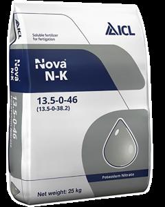 Nova_N-K